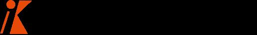 イワノ工業株式会社:三重県四日市市での生コンクリート製造販売